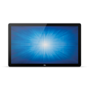 3243L ELO Touch Monitor