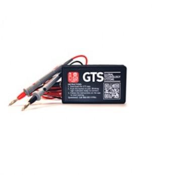 HB50N-M μπαταρία για DENSO BHT-5000