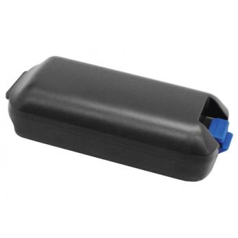 HCK3-Li μπαταρία για Intermec CK3