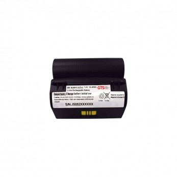 HCK60-Li(2x)  μπαταρία για Intermec CK60, CK61