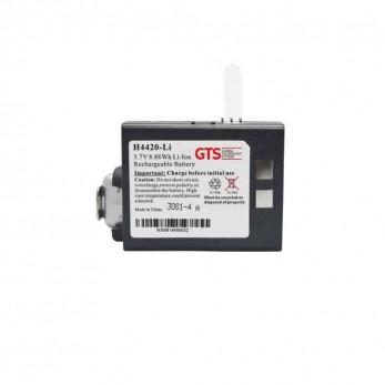 H4420-Li μπαταρία για FALCON PSC 4420