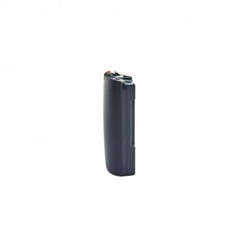 GHMX7-LI μπαταρία για LXE MX7