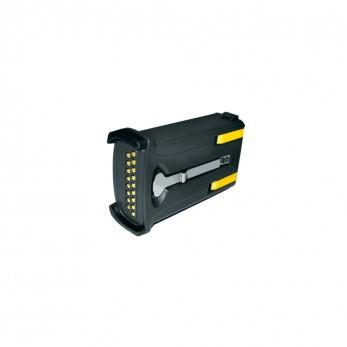 HCN70-Li μπαταρία για SYMBOL MC9000-MC9100
