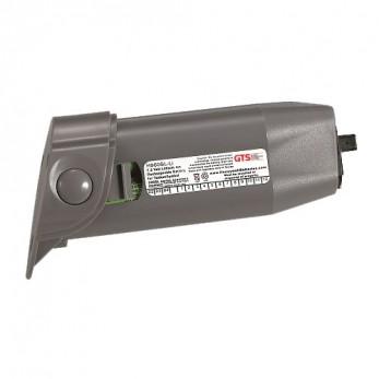 H960SL-Li μπαταρία για Telxon PTC 960 SL