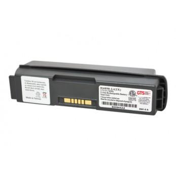 H4090-Li μπαταρία για Symbol/ Motorola WT4090,WT41N0