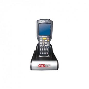 HCH-3010-battery charger for Symbol/ Motorola MC3000,MC31XX,MC3200