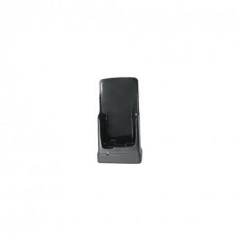 HCH-5510VL-CHG-DESK-Travel and Desk Charger for Motorola MC55/MC65/MC67