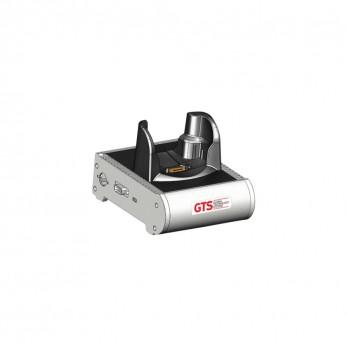 HCH-7010RU-battery charger for Symbol/ Motorola MC70, MC75