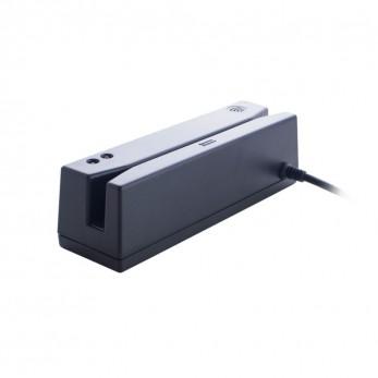 Magnetic Card Reader MR-800