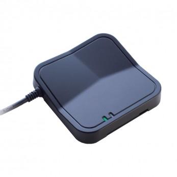 RFR811 NFC card reader