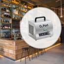Ozon O3 Port10 Portable ozone generator