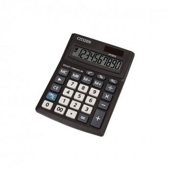 CMB1001-BK Calculator Citizen