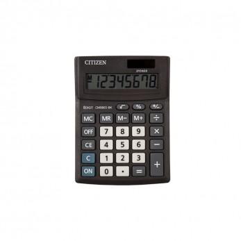 CMB801-BK Calculator Citizen