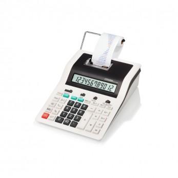 CX-123N Printing Desktop Calculator