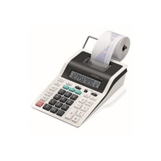 CX-32N Calculator incl. mains adaptor