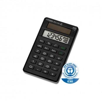 ECC-110 Calculator Citizen
