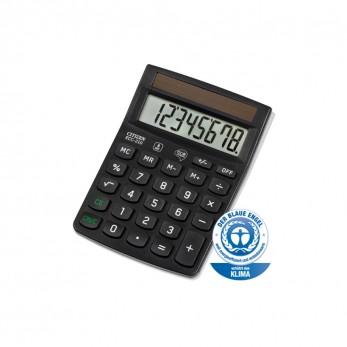 ECC-210 Calculator Citizen