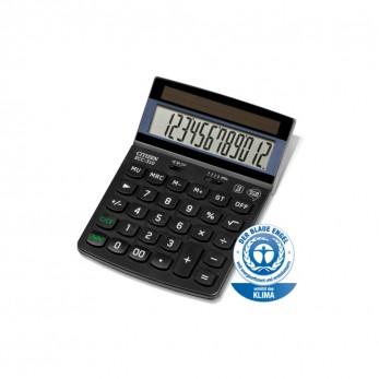 ECC-310 Calculator Citizen