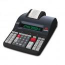 904Τ LOGOS Calculator