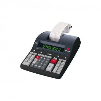 902 LOGOS Calculator for professionals
