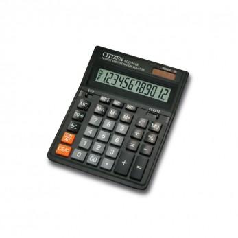 SDC-444S Calculator Citizen