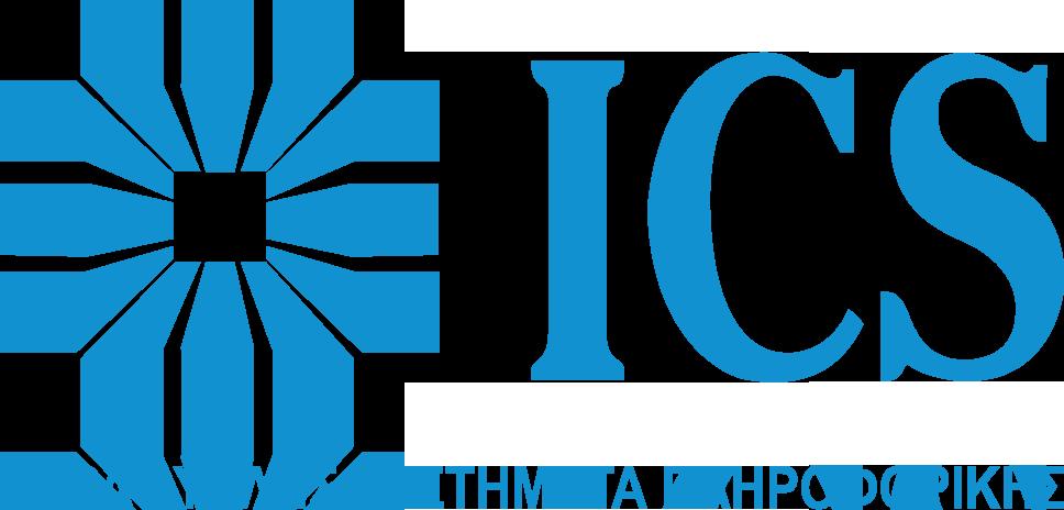 Ταμειακά Συστήματα ICS Καραφύλλης