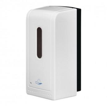 SD-10V2 Hand Sanitizer with Dispenser