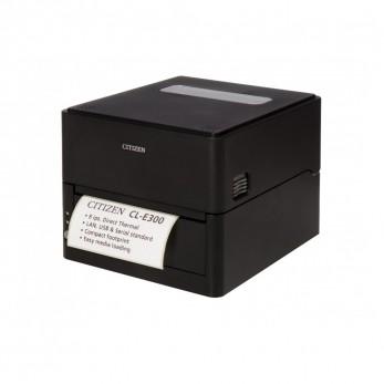 CL-E300EX Barcode Εκτυπωτής