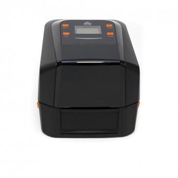 ICS LP-423A Barcode Printer