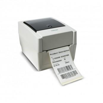 B-EV4D GS Barcode Εκτυπωτής