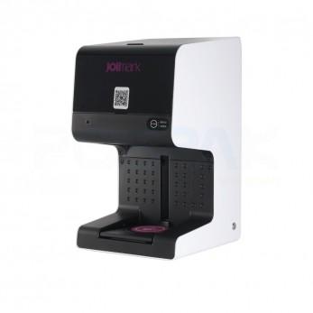 Coffee-Printer Εκτυπωτής για καφέ, μπύρα, παγωτό και μπισκότα