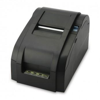 LK-D30 Dot Matrix Printer