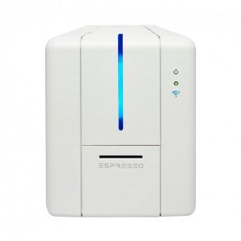 MATICA ESPRESSO Plastic Card Printer