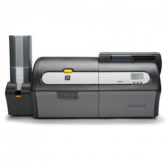 ZXP 7 PRO Plastic Card Printer