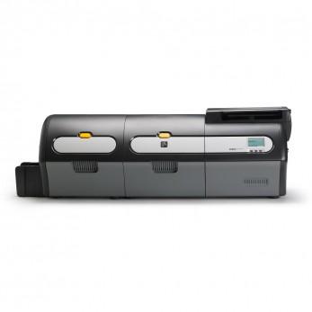 ZXP 7  Plastic Card Printer