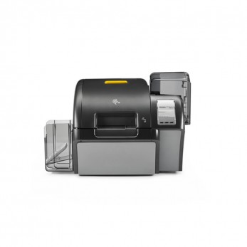 ZXP 9  Plastic Card Printer
