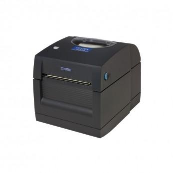 CL-S300 Barcode Εκτυπωτής