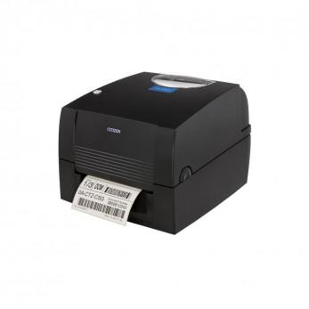 CL-S321 Barcode Εκτυπωτής