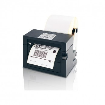 CL-S400DT Barcode Εκτυπωτής