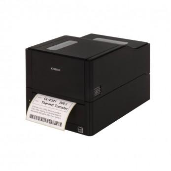 CL-E321 Barcode Εκτυπωτής