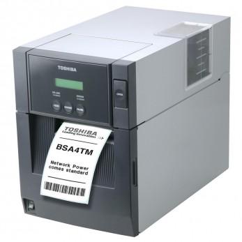 B-SA4TM-GS12 Barcode Εκτυπωτής