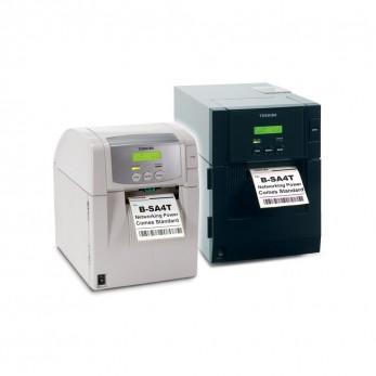 B-SA4TP-GS12 Barcode Εκτυπωτής
