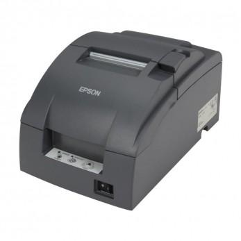 TM-U220 Dot Matrix Printer