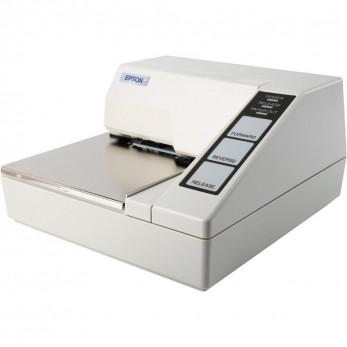 TM-U295 Dot Matrix Printer