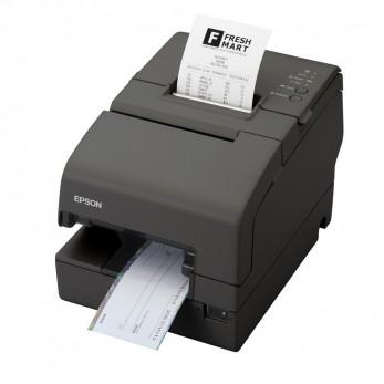 TM-U675 Dot Matrix Printer