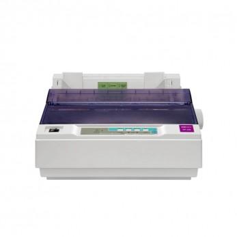 DP-320 Dot Matrix Printer
