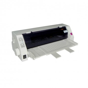 DP-750 Dot Matrix Printer