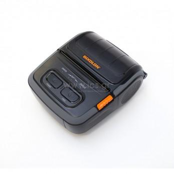 SPP-R310 Φορητός Εκτυπωτής