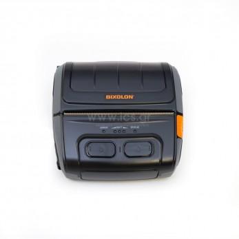 SPP-R410 Φορητός Εκτυπωτής