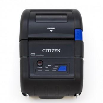 CMP-20 Mobile Printer